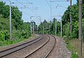 Christon Bank railway station MMB 04.jpg