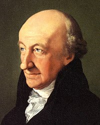 Christoph Martin Wieland by Ferdinand Jagemann 1805 Cut.jpg