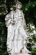 Christoph_Willibald_Ritter_von_Gluck_Statue_2.JPG