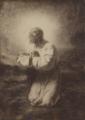 Christus am Ölberg.png