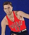 Chuck Gilmur 1948.jpg