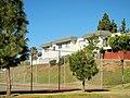 Chula Vista, CA, USA - panoramio (117).jpg
