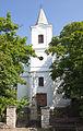 Church, Dörgicse .jpg