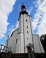 ChurchRaznanyWMP13Slovakia4.jpg