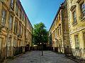Church Street, Bath.jpg
