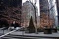 Church Trinity Liberty Sts td (2018-12-13) 01 - Zuccotti Park.jpg