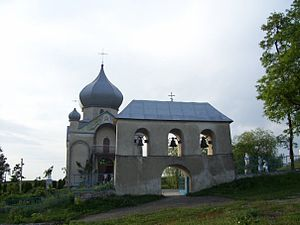 Church in Polupanivka.jpg