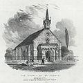 Church of St Thomas Monmouth.jpg
