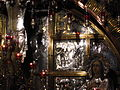 Church of the Holy Sepulchre (8528804591).jpg