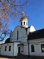Church of the Theotokos of Tikhvin, Troitsk - 3403.jpg