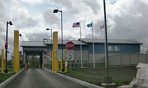 Churubusco Border Inspection Station.jpg
