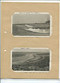 "Chute on Lateral ""A"" Wapato; Wapato Canal - NARA - 7829633.jpg"