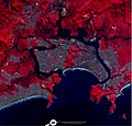 Cidades do Brasil - Cities of Brazil - Santos-SP (outra imagem 2) (35496931834).jpg