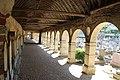 Cimetière de Montfort-l'Amaury le 24 juillet 2012 - 04.jpg
