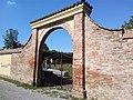 Cimitero napoleonico Cavriago 02.jpg