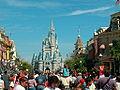 Cinderellas Schloss.jpg