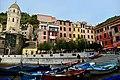 Cinque Terre (Italy, October 2020) - 104 (50543573416).jpg