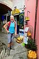 Cinque Terre (Italy, October 2020) - 85 (50542854408).jpg