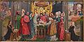 Circoncision du Christ, Meister der Heiligen Sippe, W.A.F. 642, Alte Pinakothek Munich.jpg