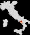 Circondario di Campagna.png