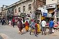 Circulation dans les rues de Varanasi (7).jpg