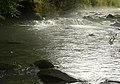 Cirocha - panoramio (1).jpg