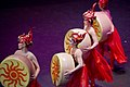 Cirque Peking (15523902391).jpg