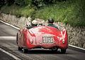 Cisitalia 202 Spyder Mille Miglia (rear view).jpg