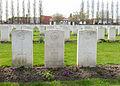 Cite Bonjean Military Cemetery-10-2.JPG