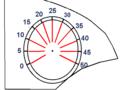 Citroen berlingo electrique energy overlay 50mile.png