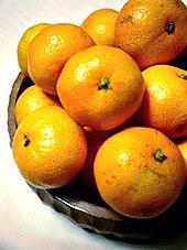 Citrus - Wikipedia