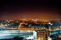 City glow (3247713793).jpg