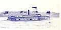 City of Kingston (steamship) 01.jpg