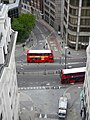 City of London, London, UK - panoramio (42).jpg