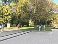 City of Vilnius,Lithuania in 2019.20.jpg