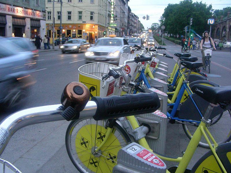 File:Citybike.jpg