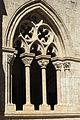 Ciudad Rodrigo Catedral Claustro 183.jpg