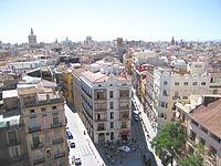 Ciutat vella vista.jpg