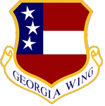 Civil Air Patrol Georgia Wing emblem.png