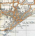 Clacton on seamap.jpg