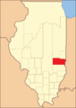 Clark County Illinois 1823.png