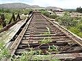 Clarkdale-Arizona Central RR Trestle -1910-1.jpg