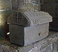 Claustro de Sant Benet de Bages - 005.jpg
