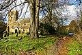 Claxby Church - geograph.org.uk - 141230.jpg