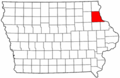 Clayton County Iowa.png