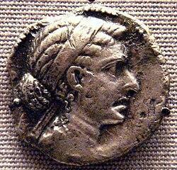 क्लियोप्याट्राया सिक्का