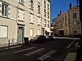 Clermont-Ferrand - Rue d'Ennezat (juil 2020).jpg