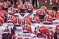 Cleveland Browns vs. Atlanta Falcons (29136353665).jpg