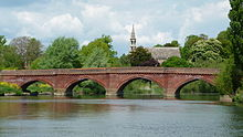 Clifton Hampden Bridge (4) (Nancy).JPG