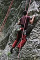 Climbing (4627059703).jpg